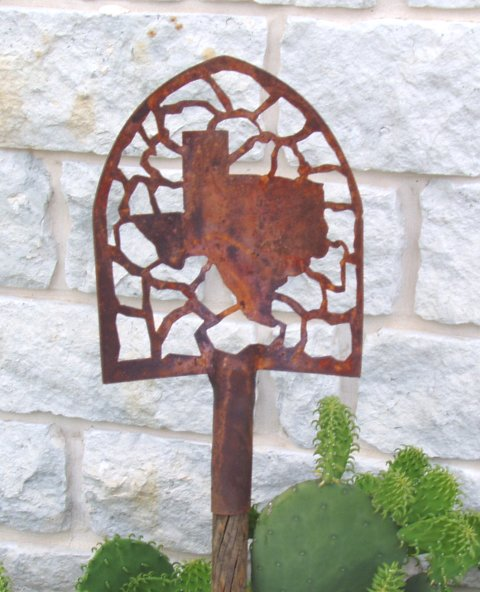 Metal Art For Home Decor And Garden